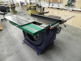 sliding table saw for sale sliding table saw simple home t70 robinsuites co