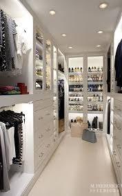 28 best closet images on 28 best images about closet on