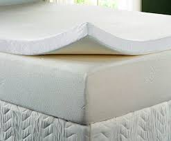 mattress pad vs mattress topper what u0027s the difference