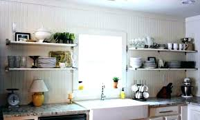 kitchen wall storage ideas kitchen wall rack kitchen wall shelves wood bakers rack cart kitchen