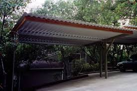 awnings austin steel awnings carports and metal carports and covers in austin tx