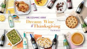 thanksgiving wine pairing thanksgiving pairings barefoot wine u0026 bubbly