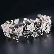 silver leaf bracelet images Jewels leaf bracelet silver wheretoget jpg