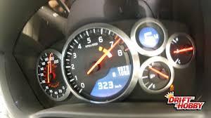 Ferrari 458 Top Speed - nice nissan gtr top speed 1 nissan gt r top speed 3565 nissan