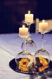 1079 best wedding decorations images on pinterest