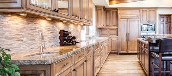 esperanza oak kitchen cabinets pg bison melawood g k kitchens kitchen designs and