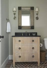 92 best bathrooms vanities images on pinterest bathroom ideas