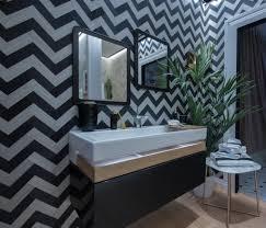 Mechanical Decor Interior Design Geeks Be Aware U2013 Deep Dive Into Casa Decor 2017