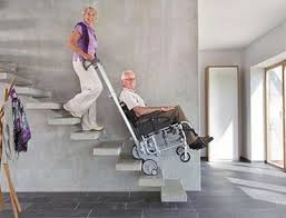 up u0026 down the stairs mobility solutions for your home ehls