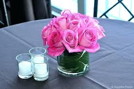 small flower arrangements for tables small floral arrangements centerpieces pearloasis info