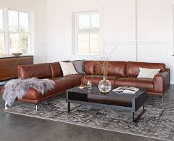 Dania Furniture Beaverton Oregon by Dania Sectional U0026 Dania Sofa Awesome As Sofa Slipcovers On Small Sofa