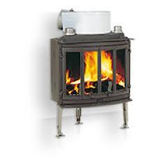 fireplace inserts wood burning fireplace inserts jøtul