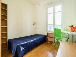 louer une chambre chez un particulier location de chambre meuble de particulier particulier pour