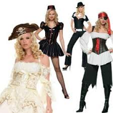 Halloween Costume Sale Gypsy Treasure Costume Experience
