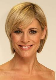 hair color for women in their 40s short hairstyles women in their 40 s my hairstyles site