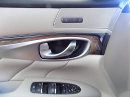 lexus pre owned denver 2011 used infiniti m37 m37x awd sedan at automotive search inc