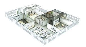 3d floorplanner 3d floor plans marvelous 3d floor planner online littleplanet me