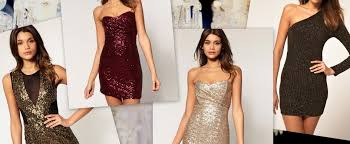best stores for new years dresses how to dress on new year s 2015 design agenda