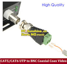 100 cat 5 wiring diagram video house wiring learning u2013