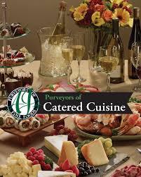 catering aj u0027s fine foods