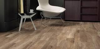 Amtico Laminate Flooring Amtico Flooring Click Spacia Signature Fay Flooring