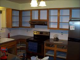 kitchen what kind of paint for kitchen cabinets spray paint
