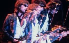 Blind Willie Mctell Bob Dylan Blind Willie Mctell Bob Dylan 30 Greatest Songs Music