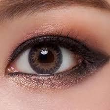 buy prescription colored contacts eyecandy u0027s