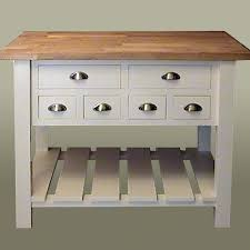 free standing island kitchen units freestanding kitchen island fitbooster me
