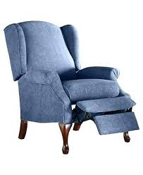 recliners on sale macys chairs best recliners images on recliners leather inside