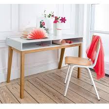 bureau design contemporain jimi office works desks and bureaus
