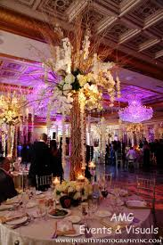 decor awesome venetian party decorations remodel interior