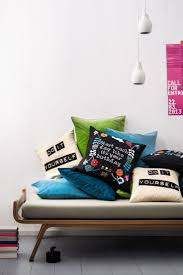 H M Home by 81 Best H U0026m Home Images On Pinterest H U0026m Home Christmas Decor