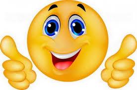 Smiley Meme - create meme mortality mortality smiley face emoticon