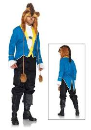 Blue Man Halloween Costume 11 Beauty Beast Costumes Images Beauty