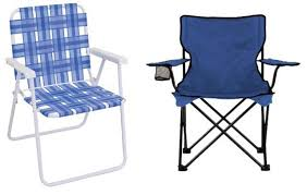 Foldable Outdoor Chairs Folding Outdoor Furniture