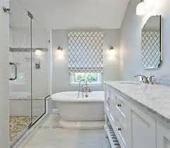 bathroom border ideas kitchen border tiles ceramic border bathroom border tiles