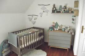 origami chambre bébé maison du monde chambre bebe garcon idées de décoration capreol us