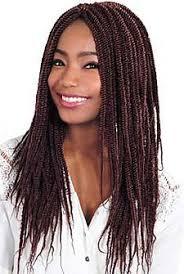 soul twist bulk hair superline synthetic soul twist bulk 18