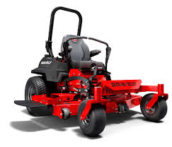pro turn 400 lawn mower zero turn mowers gravely