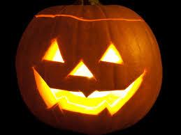 masquerade halloween party atlanta where to scare up a good time on halloween in atlanta