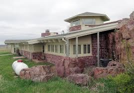 dnr mulls fate of celebrated author u0027s minnesota prairie home