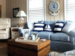 Florida Style Living Room Furniture Florida Style Furniture Huntingame