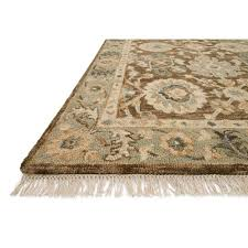 magnolia home hanover rug oh 06 joanna gaines traditional rugs