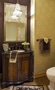 Bathroom Fixtures Dallas Dallas Vanity Light Fixtures Bathroom Transitional With Fixture