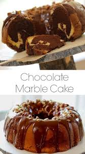 283 best chocolate desserts images on pinterest chocolate
