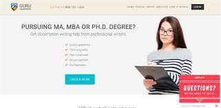essay services Legit Essay Services lwsreviews Twitter GuruDissertation com Review https legitimate writing services blogspot com gurudissertation com review html via