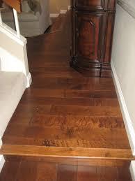 Repair Wood Floor Kingdom Hardwood Floors Roy Allain Hard Wood Flooring