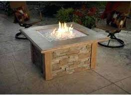 Fire Pit Burner Kits by Natural Gas Fire Pit Kit Canada Fire Bowl Kits Frost Lp Gas Fire