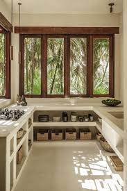 Mexican Tile Backsplash Kitchen by Best 25 Mexican Kitchen Decor Ideas On Pinterest Mexican